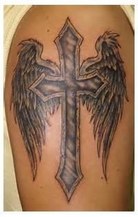 CR Tattoos Design Designs 08