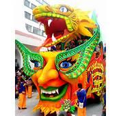 Relatos De Los Maestros Del Carnaval Su Arte Y Experiencia