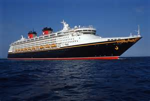 Money on your disney cruise line vacation click for details disney