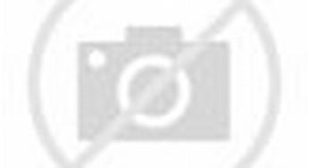 Zaskia Shinta Tak Siap Pakai Jilbab 40 Hari Pasca Umroh