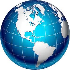 Globe atpk