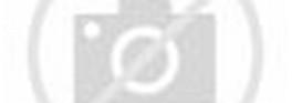 Yuri Jessica Sooyoung Tiffany Snsd Hyoyeon Taeyeon Sunny Yoona Seohyun