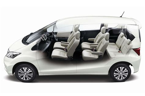 Honda Freed Top Speed Honda Freed 18 Apps Directories