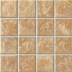 Tile Pictures by Rustic Tiles