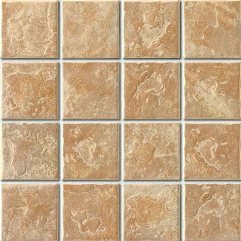 Marble Kitchen Backsplash by Rustic Tiles