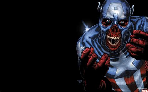 Captain America Tablet Wallpaper | toshiba excite 7 7 tablet wallpapers evil captain america
