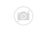 Pictures of Art Deco Stained Glass Window