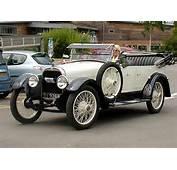 Hudson Motor Car Company  Autos Debateorg
