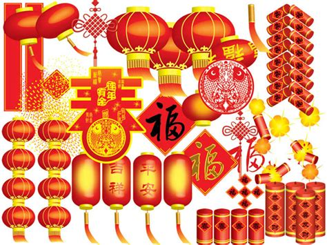 lanterns and firecrackers a new year story lanterns and firecrackers knot psd millions