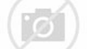 forsalim muslimah center