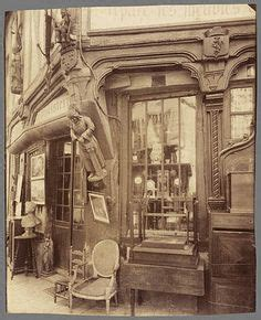 Furniture Stores Eugene by 1000 Images About Eugene Atget Photography On