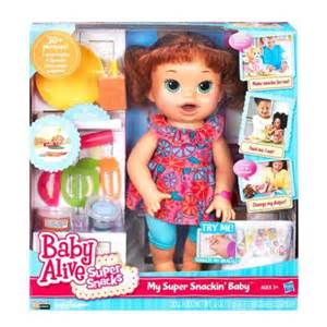 Baby alive uk related keywords amp suggestions baby alive uk long tail