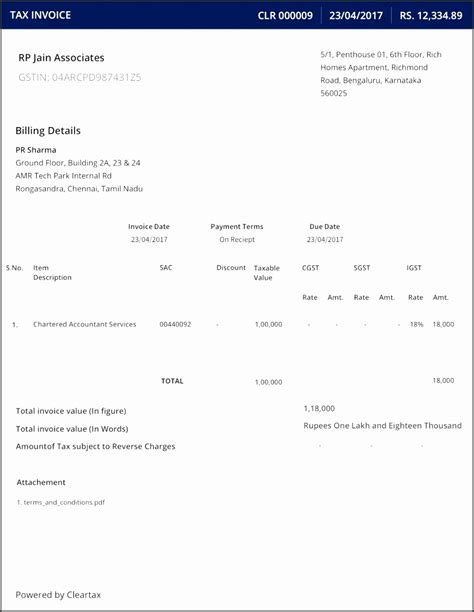 rent receipt template uk pdf 4 house rent receipt template sletemplatess