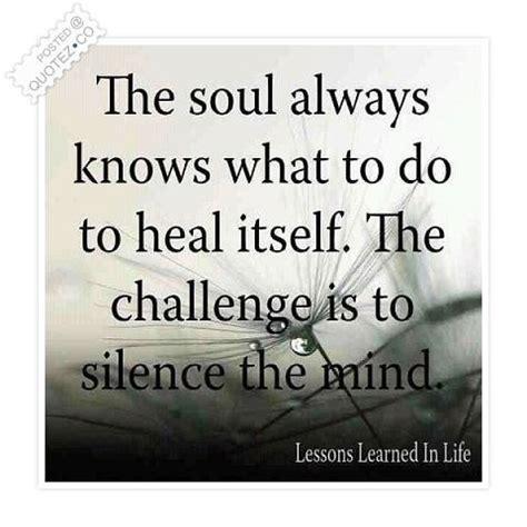 soul quotes quotes soul quotesgram