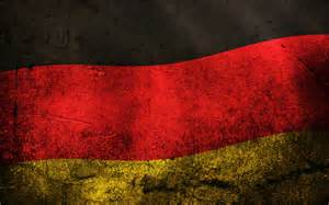Image result for germany