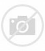 Jung So Min Profile