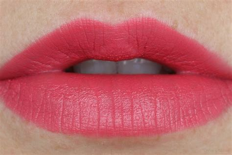 Lipstik Nyx Review nyx and matte lipstick reviews
