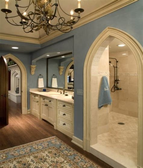 33 Best Beautiful Bathrooms Images On Pinterest Bathroom Beautiful Bathrooms With Showers