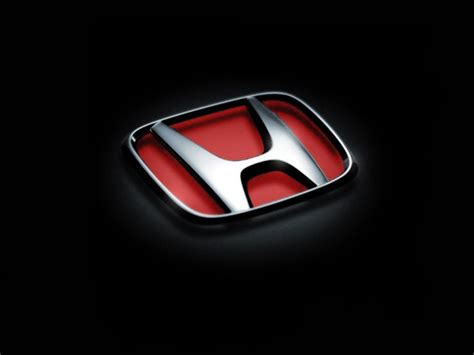 cool honda logos cool desktop wallpaper 906 hdwpro