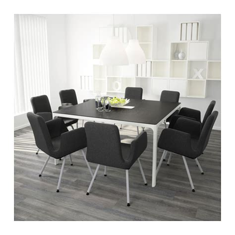 Ikea Conference Table And Chairs Ikea Conference Table And Chairs Ikea Conference Table And Chairs Desk Design Ikea Grimle