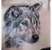 Traditional Tattoo Zeichnen  Tatto Design