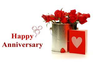 Best happy wedding anniversary wishes images cards greetings photos