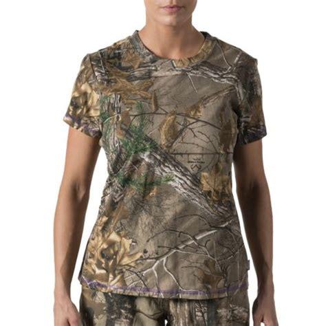 Camouflage Sleeve Shirt camo shirts t shirts camouflage