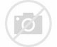 1924 Venice