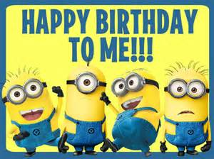 Minions Happy Birthday  Minions Happy Birthday