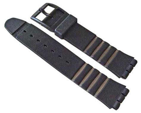 jalousie englisch jalousie armband asdb903