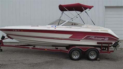 www sea ray boats for sale sea ray pachanga 22 boats for sale boats