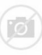 Teen Models Oxi Anya