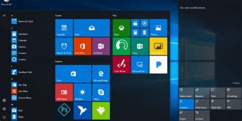 windows 10 no previsualiza imagenes mejora el rendimiento de tu windows 10 seg 250 n microsoft