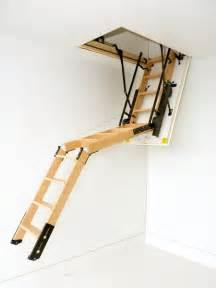 scale soffitta scala a chiocciola retrattili verona dimensioni misure