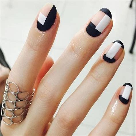 nail polish trends for older gals hot trends in nail polish summer 2014 hot trends in nail