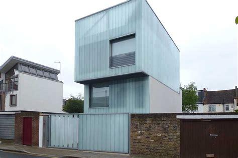 grand designs brixton house grand design glass house brixton house design