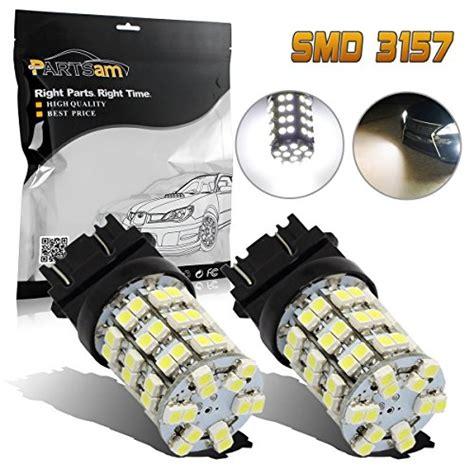 2006 dodge magnum led lights compare price to 2006 dodge magnum running lights