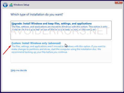 install windows 10 technical preview how to dualboot windows 8 1 with windows 10