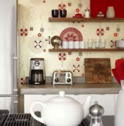 Kitchen Border Ideas by Pics Photos Country Kitchen Wallpapers And Country