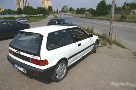 how to work on cars 1988 honda civic windshield wipe control 1988 honda civic news reviews msrp ratings with amazing images