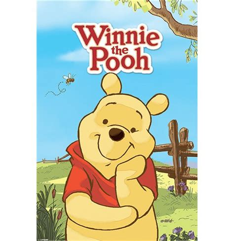 28 61 Best Winnie The Pooh Sportprojections
