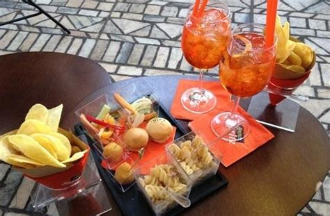 aperitivo in terrazza skyline lounge bar thegoldenwaves