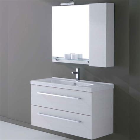 arredo bagno bianco arredo bagno moderno arredo bagno 80 bianco