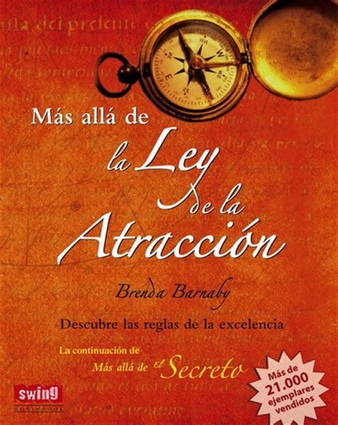 libro ley de atraccion 1 pdf m 193 s all 193 de la ley de la atracci 211 n r 218 stica
