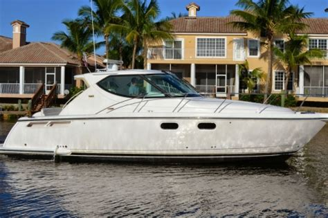 15 year boat loan calculator aqua sol will be at the stuart boat show this month