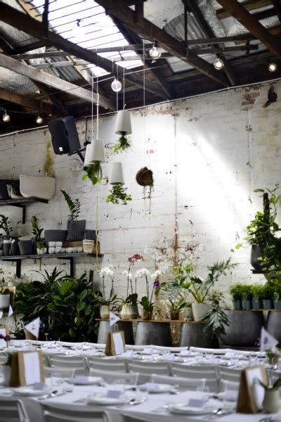 glass haus glasshaus nursery top caf 233 in abbotsford melbourne