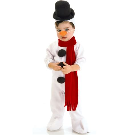 snowman costumes costumes fc