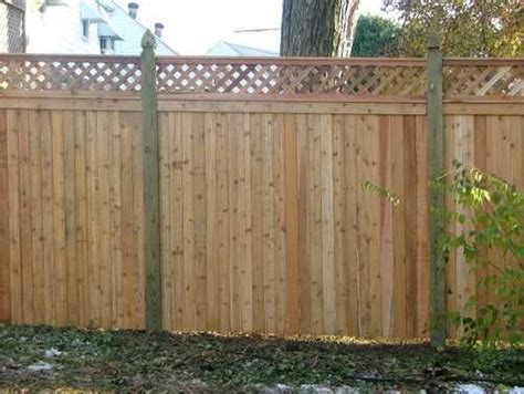 Wooden Privacy Trellis 17 Best Images About Ideas For The House On