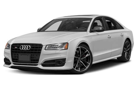 S8 Audi by Audi S8 News Photos And Buying Information Autoblog