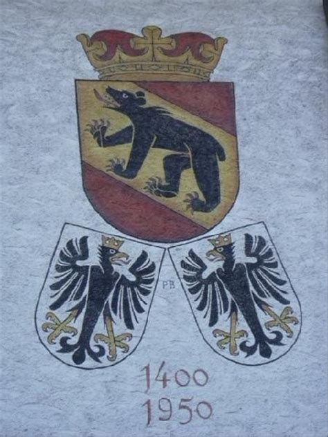 tattoo zurich prices 30 best the 26 swiss cantonal flags coat of arms images